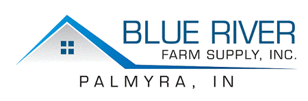 Blue River Farm Supply